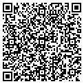 QR code with Alca Trade Corp contacts