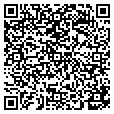 QR code with Quarles Grocery contacts