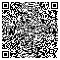 QR code with Beacon Towing Service Inc contacts