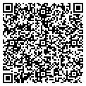 QR code with Joseph J Bernardo contacts