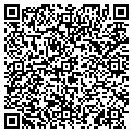 QR code with Bealls Outlet 158 contacts