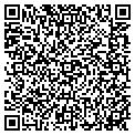 QR code with Super Hanger Supply Solutions contacts
