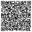 QR code with Flasher Flare Southeast Inc contacts