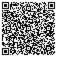QR code with Highland Homes Poinciana contacts