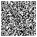QR code with J R's Custom Apparel contacts
