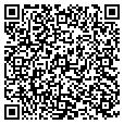 QR code with Dairy Queen contacts