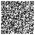 QR code with Nautical Realty contacts