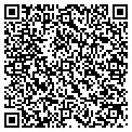 QR code with Suncare Respiratory Services contacts