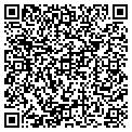 QR code with Mall News Stand contacts