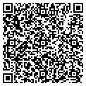 QR code with Deb's Grooming contacts