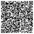 QR code with Four Wheel Motors contacts
