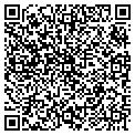 QR code with Kenneth D Archer Gen Contr contacts