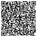 QR code with Master Builders Inc contacts
