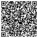 QR code with Southern Ordnance contacts