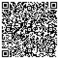 QR code with United Food & Gas Inc contacts