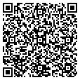 QR code with Bennett Co contacts