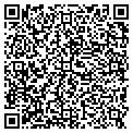 QR code with Pinch A Penny Pool Patios contacts