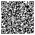 QR code with Stanley Lasco contacts