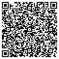 QR code with Creative Framing contacts