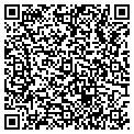QR code with Able Body Temporary Svc-Lsbg contacts