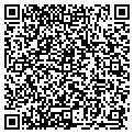 QR code with Thunder Marine contacts