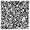 QR code with Mid-Florida Medical Group PA contacts