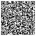 QR code with Armistead W Ellis Jr contacts