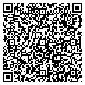 QR code with Amvets Truck Pick-Up Service contacts