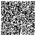 QR code with Turin Enterprises contacts
