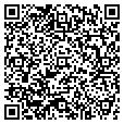 QR code with Permits Plus contacts