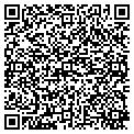 QR code with Central Firehouse 66 Inc contacts