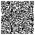 QR code with Contractors Financial LLC contacts