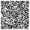 QR code with Polk Cnty Satalite Instalation contacts