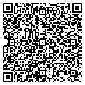 QR code with Air Care Heating & AC contacts