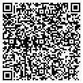 QR code with Circuit Rider Ministries Inc contacts