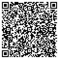 QR code with Spinks Quality Lawn Care contacts