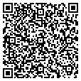 QR code with Sarah Chaves contacts