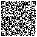 QR code with Cal Johnson Tax & Accounting contacts