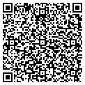 QR code with Miami Internation Transit contacts