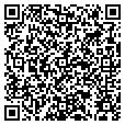 QR code with James C Law contacts