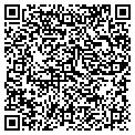 QR code with Sheriff's Office-Sub Station contacts