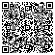 QR code with China Taste contacts