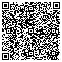 QR code with Hillsborough Association contacts