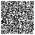 QR code with Ali-Mar Enterprise contacts