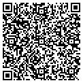QR code with A & S Electro Polishing contacts