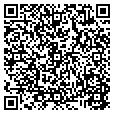 QR code with Leonardo F Brito contacts