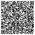 QR code with Integrity Polymers Inc contacts