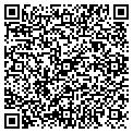 QR code with Bushnell Service Corp contacts