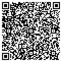 QR code with Beauchamp & Lander Law Firm contacts