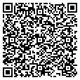 QR code with Brick & Scanlan contacts